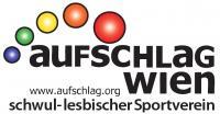 Aufschlag Logo